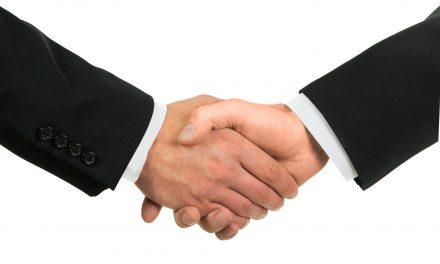 Elnökségi szintű konzultáció az NFM és az NGM illetékeseivel
