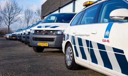 Hollandiában is ellenőrzik a rendszeres pihenőidő eltöltését