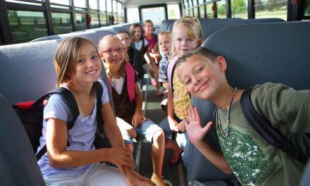 Mindenkit hazavárnak – balesetek az autóbuszos személyszállítók szemszögéből