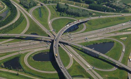 Holland razzia a kelet-európai sofőrökön