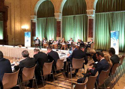 utononline_hu-2018-03-06_ministerial_summit_3