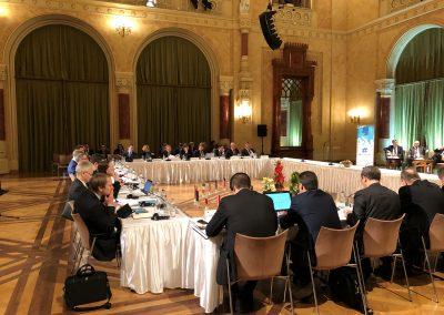 utononline_hu-2018-03-06_ministerial_summit_4