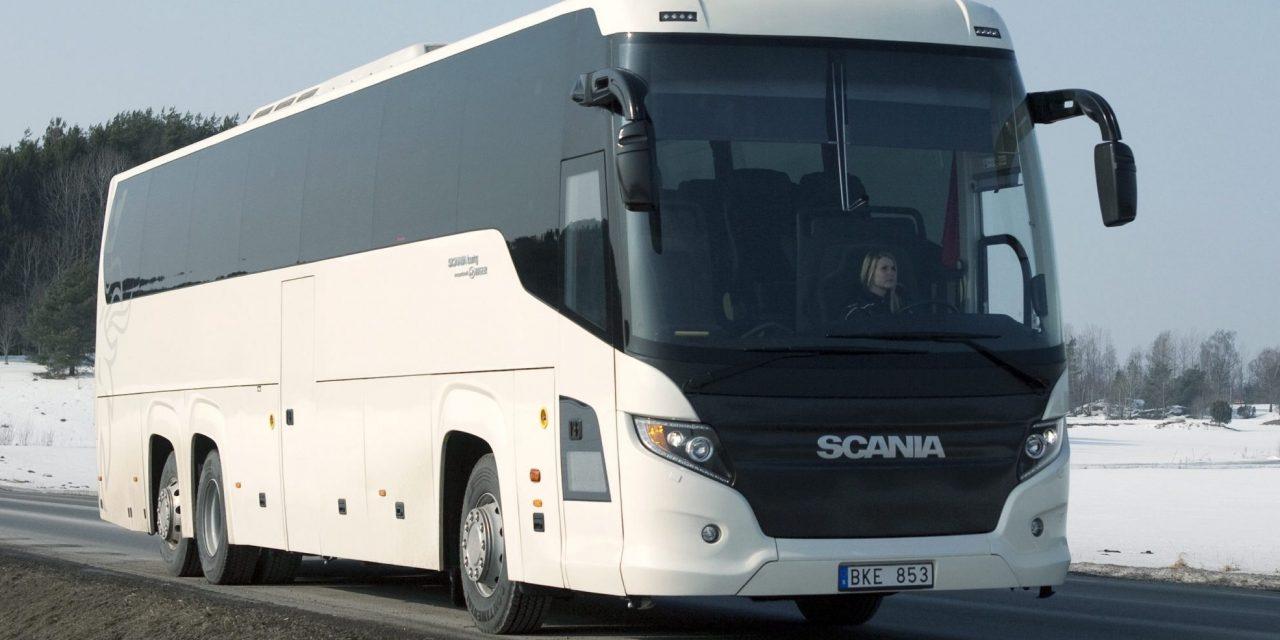A nyugdíjasokkal és a családokkal fizettetik ki a biztosítók a buszbalesetek költségeit?