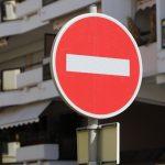 Róma belvárosában megváltozott a turistabuszok közlekedésének szabályozása