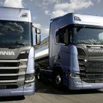 Le kell szorítani az új nehézgépjárművek átlagos szén-dioxid kibocsátását