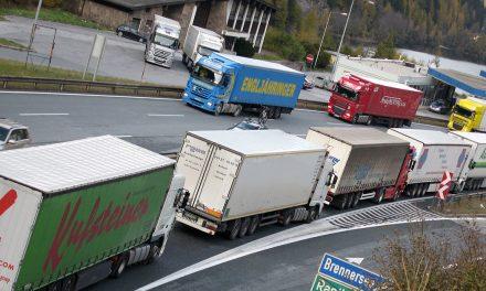Elhalasztották a mobilitási csomag Európai Parlamenti szavazását