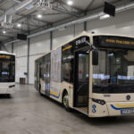 Két hazai Mercedes-Benz REFORM-ot is bemutatnak