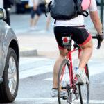 Hogyan vigyázzunk egymásra? – Egy úton az autósok, motorosok és biciklisek