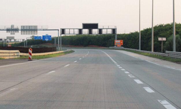 Több autópálya-szakaszt és egy Duna-hidat is átadnak 2020-ban