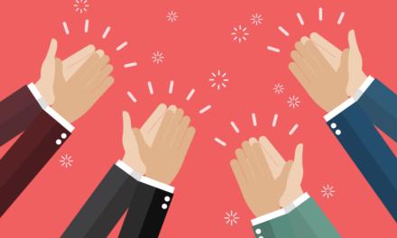Online verseny, online élmény: 5 tengelyen-biztos kézzel!