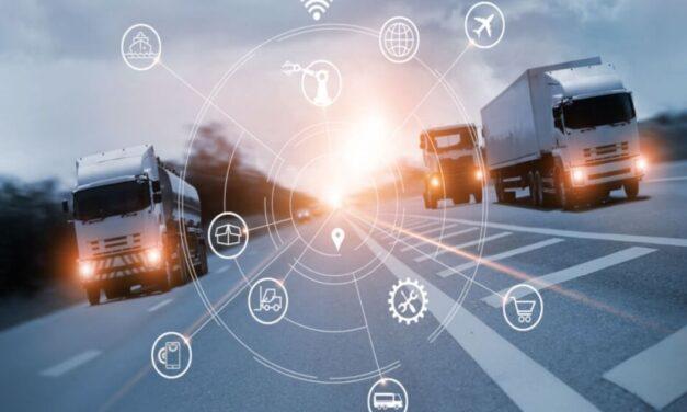 A logisztika jövőjét új trendek határozzák meg