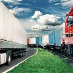 A logisztikai iparág fejlesztésénél is figyelembe kell venni az uniós célkitűzéseket