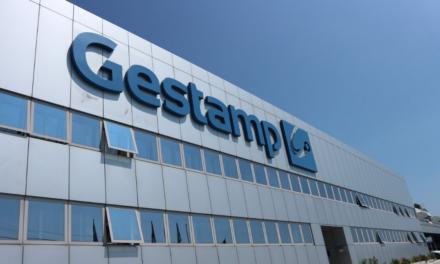 Gestamp és az Ames spanyol cég hoz új gazdasági erőt Magyarországra