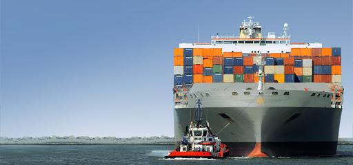 Jelentősen megemelkedtek a tengeri szállítmányozási díjak