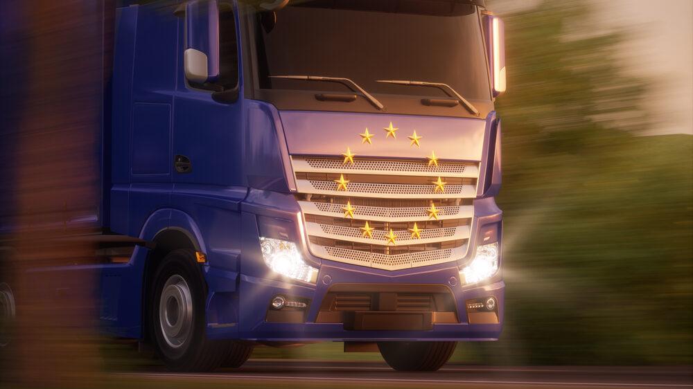 Itt a közúti közlekedési ágazat reformja
